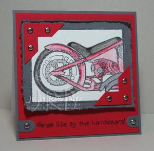 Jrb_wt_basic_grey_bike_2