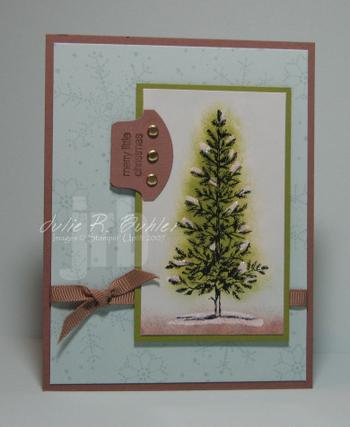 Jrb_lsc134_sparkling_tree
