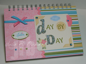 Jrb_day_planner_2