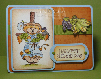 Jrb_cc133_harvest