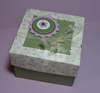 Enchante_box_tutorial_009_2