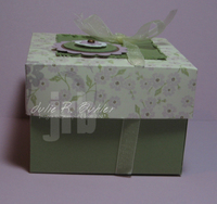Enchante_box_tutorial_010