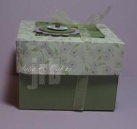 Enchante_box_tutorial_010