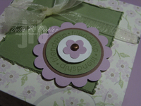 Enchante_box_tutorial_011_2