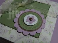 Enchante_box_tutorial_011_2
