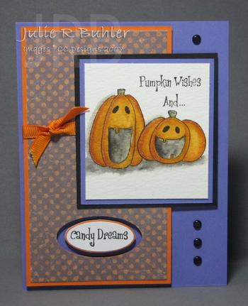 Jrb_sc_pumpkin_wishes_2