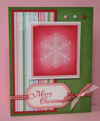Jrb_sc_snowflake_christmas