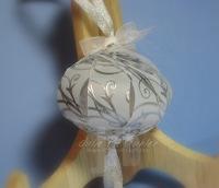 Jrb_embossed_ornament