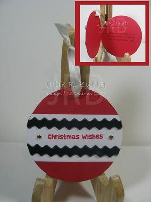 Jrb_ornament_card_cc