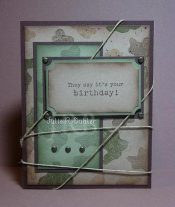 Jrb_sc_camo_birthday_3