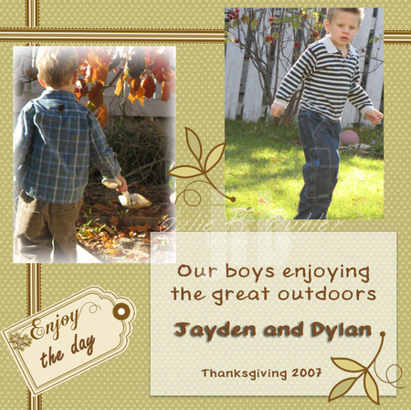 Jrb_boys_thanksgiving_wm