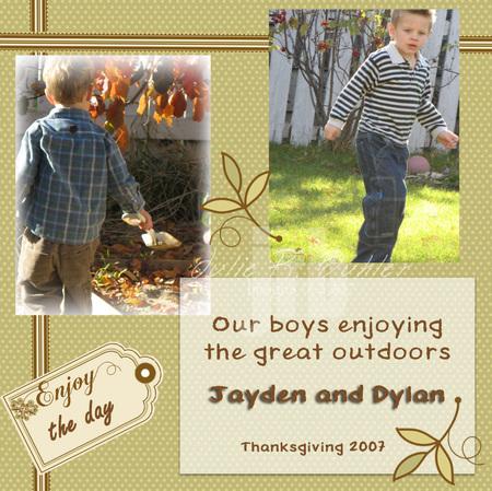 Jrb_boys_thanksgiving_wm