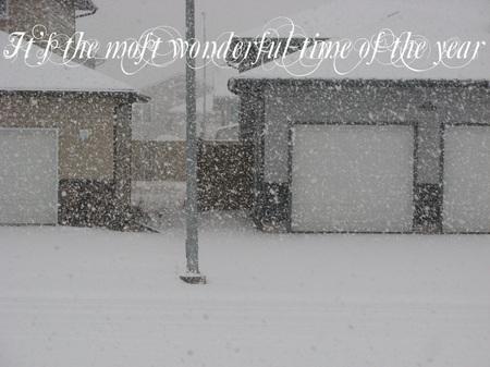 Jrb_snowy_day