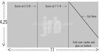 Jrb_teabag_template