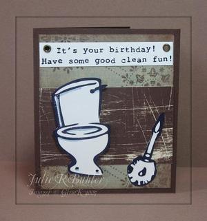 Jrb_tlc_toliet_birthday