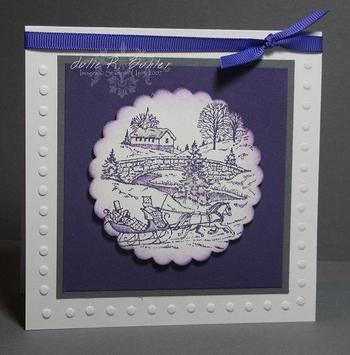 Jrb_purple_sleigh