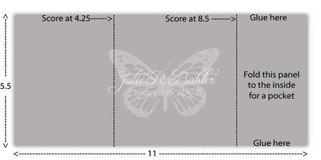 Jrb_gift_pocket_template01