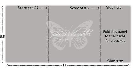 Jrb_gift_pocket_template01