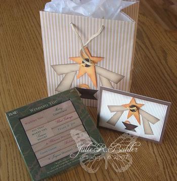 Jrb_gift_set