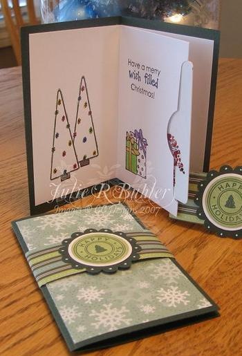 Jrb_gift_card_holder_folder