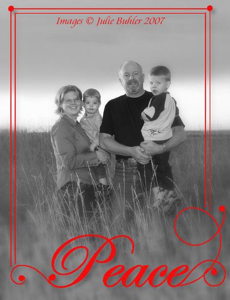 Jrb_family_christmas