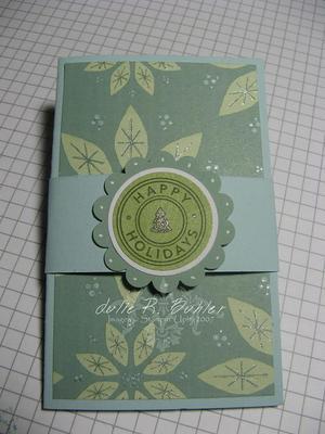 Jrb_finished_gift_card_holder_folde