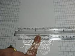 Jrb_tutorial_measure_2