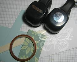 Jrb_tutorial_supplies_1