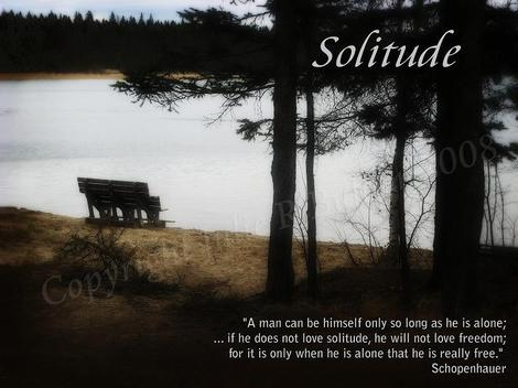 Solitude_with_wm
