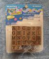 Jrb_dollar_stamps_2