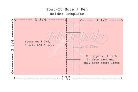 Jrb_postit_pen_template_3