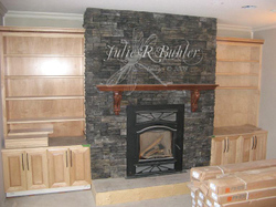 Jrb_fireplace_wall