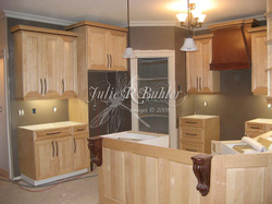 Jrb_kitchen2_2