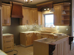 Jrb_kitchen_1