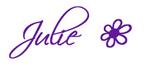 Jrb_signature