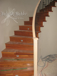 Jrb_stairs_2_2
