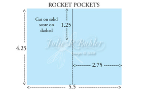 Jrb_rocket_pocket_template_2