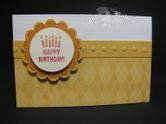 Jrb_mini_birthday_1