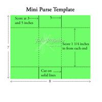 Jrb_mini_purse_template