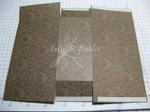 Jrb_mini_purse_tut_1_2