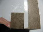Jrb_mini_purse_tut_2