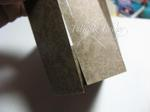 Jrb_mini_purse_tut_3