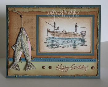 Jrb_iheart2stamp_4_smaller