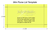 Jrb_mini_lid_template