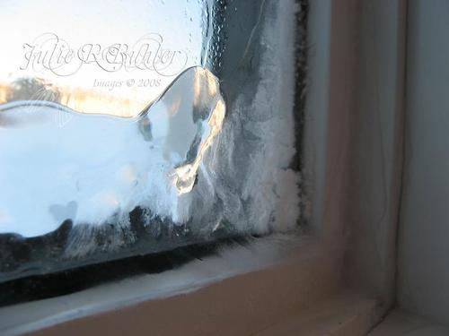 Jrb_know_its_cold