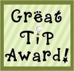 Great_tip