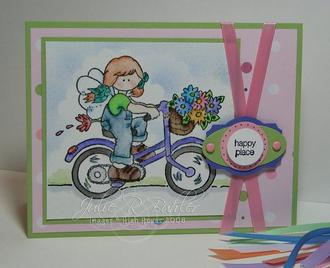 Jrb_happy_bike_2