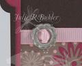 Jrb_ribbon_slide