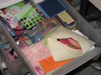 Jrb_scrap_drawer