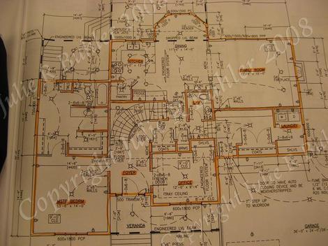 Jrb_house_plan